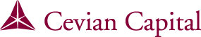 Cevian_new