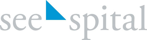 see-spital_rgb_new