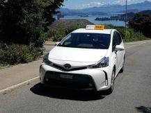 Toyota Neu